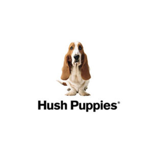Hush_Puppies1