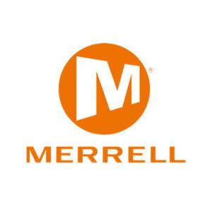 merrel