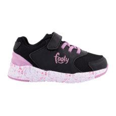 Zapatillas Deportiva para Niños Footy . Calzados para Niños. Tienda Online de Zapatos en Argentina