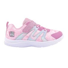 Zapatilla Deportiva para Nena Footy Calzado de Niños. Tienda de Zapatos Online en Argentina