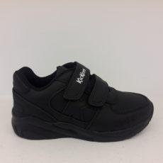 Zapatillas para Niños Kickers Calzados para Niños Tienda de Zapatos Online en Argentina