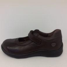 Zapatos Colegiales Cavatini Calzados para Niños Tienda Online en Argentina