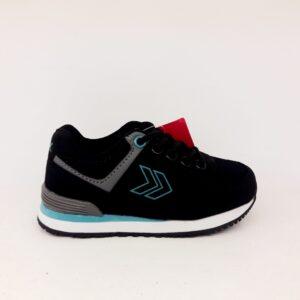 Zapatilla para NiñoAtomik Calzadp para Niños Tienda Online de Zapatos en Argentina