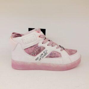Zapatillas Urbanas para Niños Footy Calzados para Niños Tienda Online de Zapatos en Argentina
