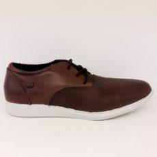 zapato bando