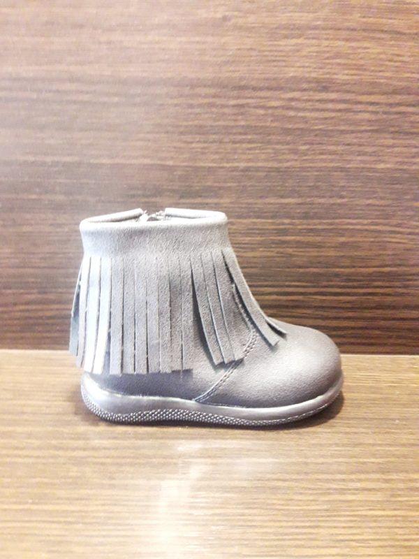 Bota de Cuero para Nenas Marcel Calzados para Niños Tienda de Zapatos Online en Argentina
