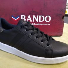 BANDO DOS
