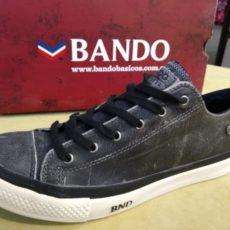 BANDO TRES