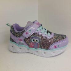 Zapatillas Deportivas con Personajes Calzados para Niños Tienda de Zapatos Online en Argentina