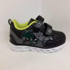 Zapatillas con Personajes Deportivas. Calzados para Niños. Tienda Online de Zapatos en Argentina