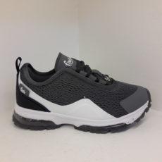Zapatilla con Cámara de Aire Footy Calzado de Niños Tienda de Zapatos Online en Argentina
