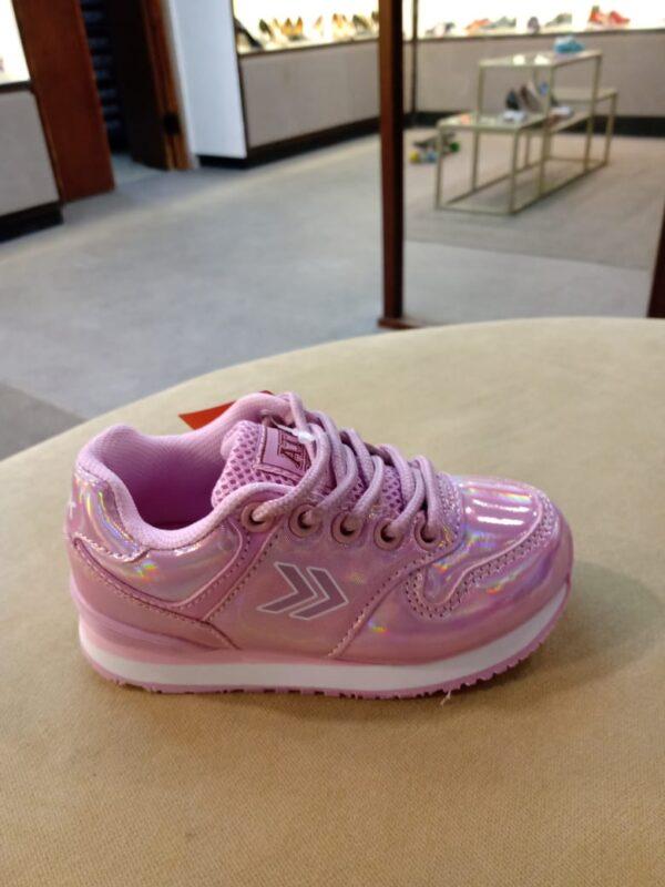 Zapatilla para Niños Atomik. Calzados para Niños Tienda Online de Zapatos en Argentina