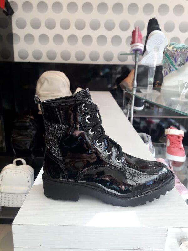 Borcego para Nenas Calzados para Niños Tienda Online de Zapatos en Argentina