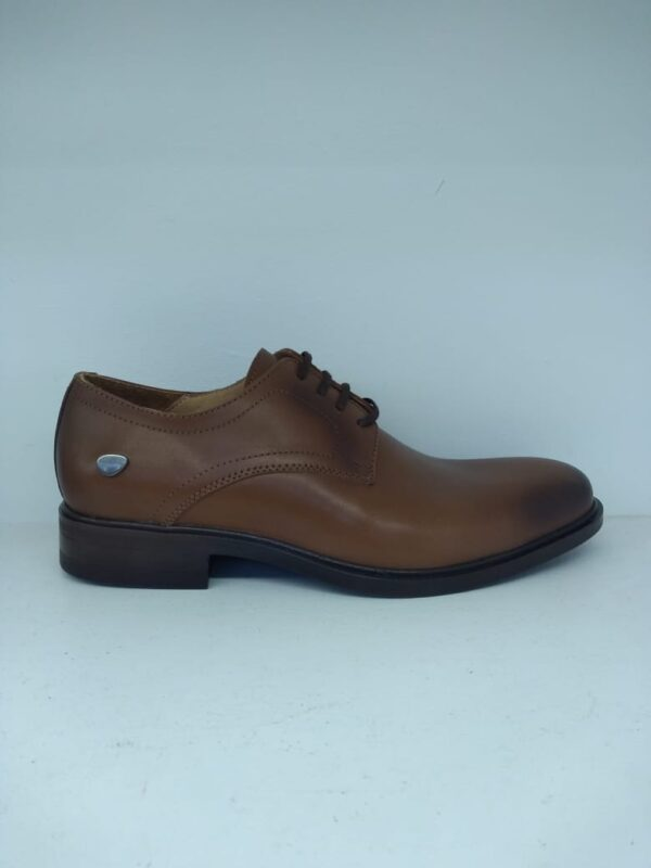 zapato cavatini